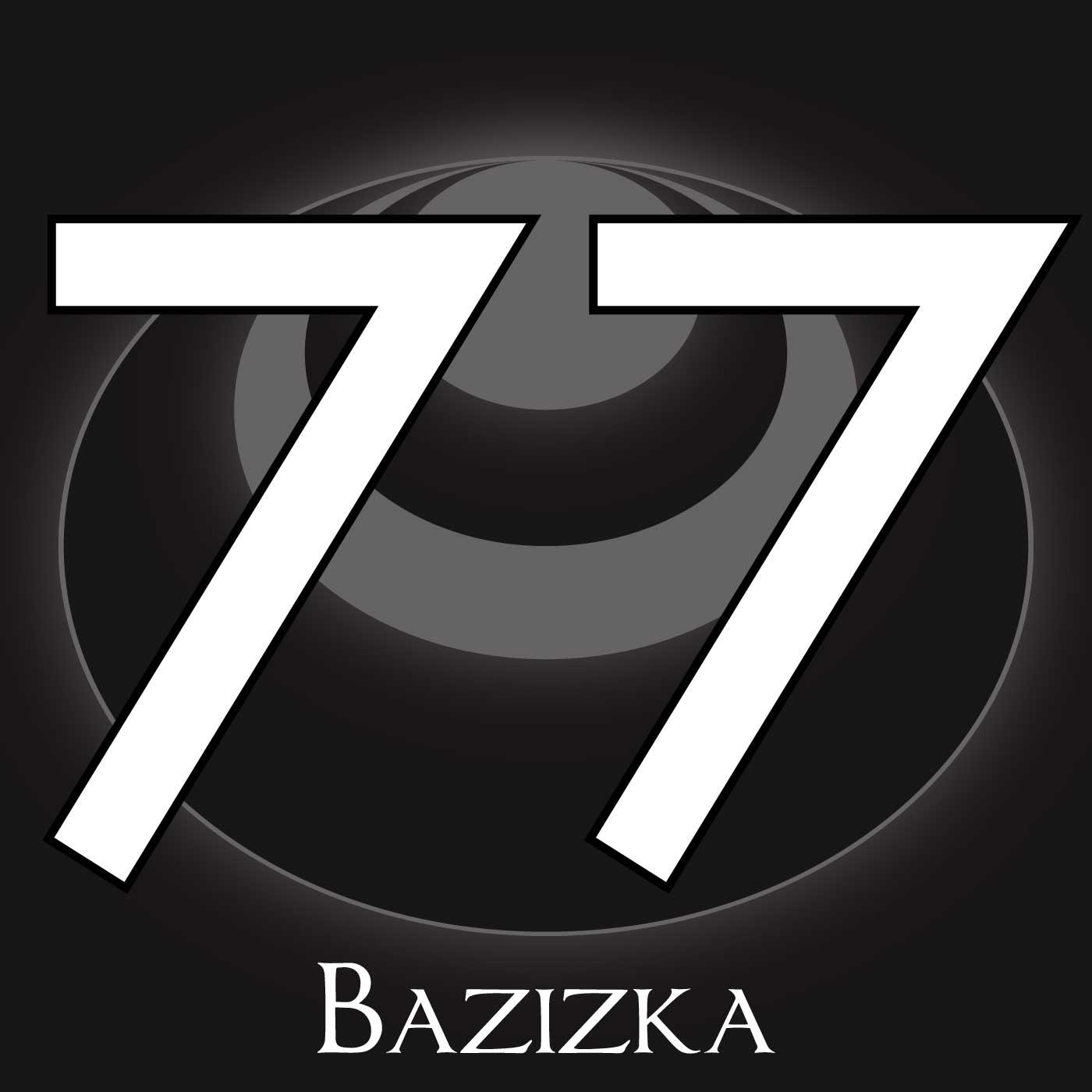 Episode 77